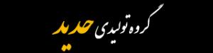 logo2 300x75 logo2