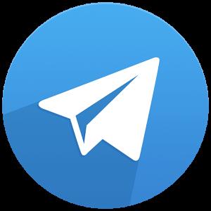 telegram telegram