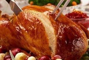 turkey meat 300x204 turkey meat